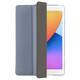 """Hama Tablet Case Fold Clear Apple iPad Air 10.2"""""""