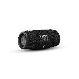 JBL Xtreme3 Bluetooth Lautsprecher