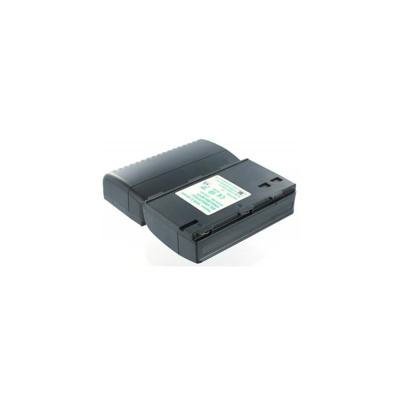 AGI 14079 Akku Panasonic NV-MC30 2.100mAh