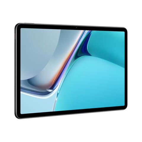 Huawei MatePad 11 10.95 WiFi 128GB grau