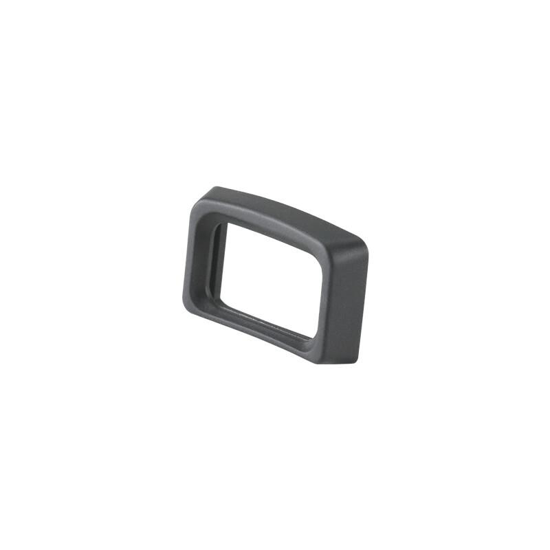 Nikon DK-16 Gummi-Okularabschluß