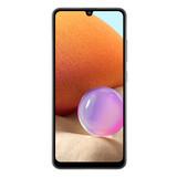Samsung Galaxy A32 DS 128GB