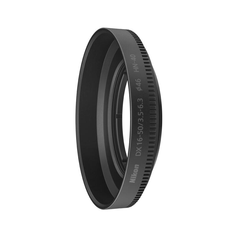 Nikon HN-40 Gegenlichtblende