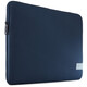 "CaseLogic Reflect Laptop Sleeve 15,6"" Dunkelblau"