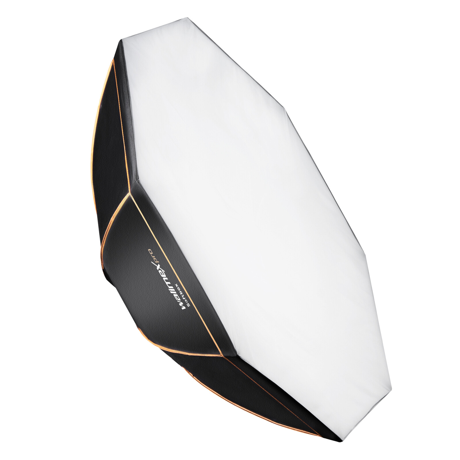 walimex pro Octagon Softbox OL Ø170 +Univ. Adapter