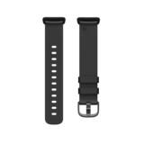 Fitbit Charge 5 Leder Band