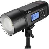 GODOX AD600-PRO Outdoor Blitz Kit