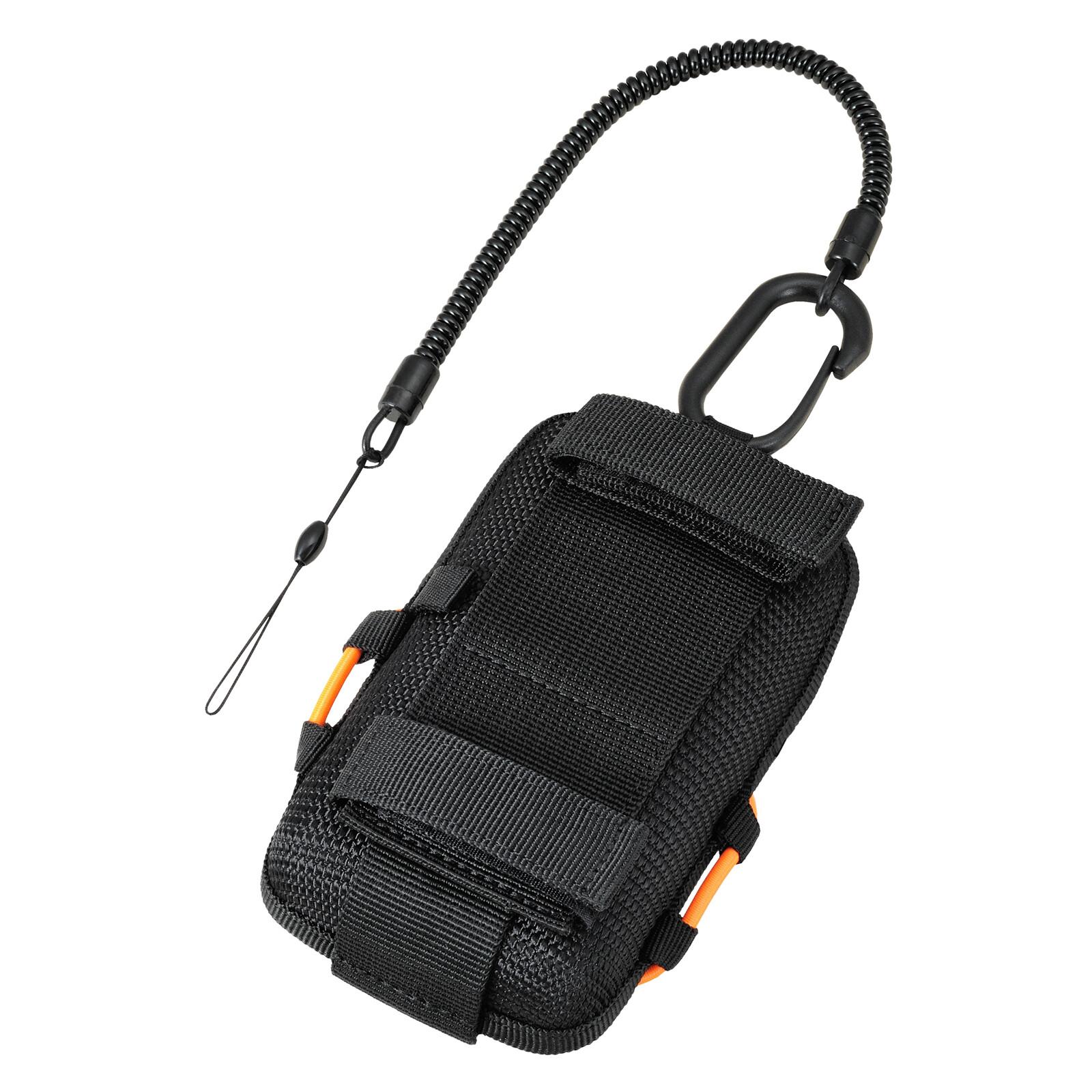 Olympus CSCH-123 Tasche