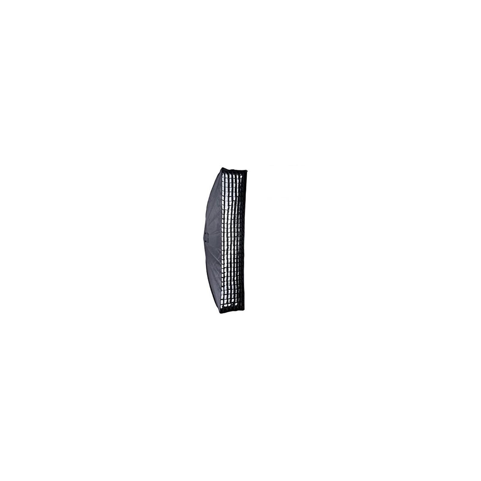 GODOX SBFW2290 Grid-Softbox Alu Ring 22x90