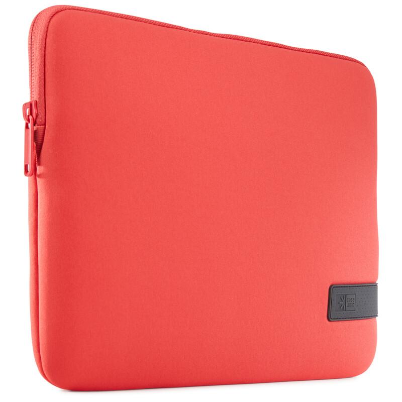 "CaseLogic Reflect Laptop Sleeve 13,3"" Pop Rock"