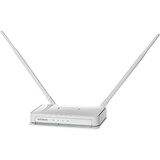 Netgear WN203 ProSafe Wireless-N