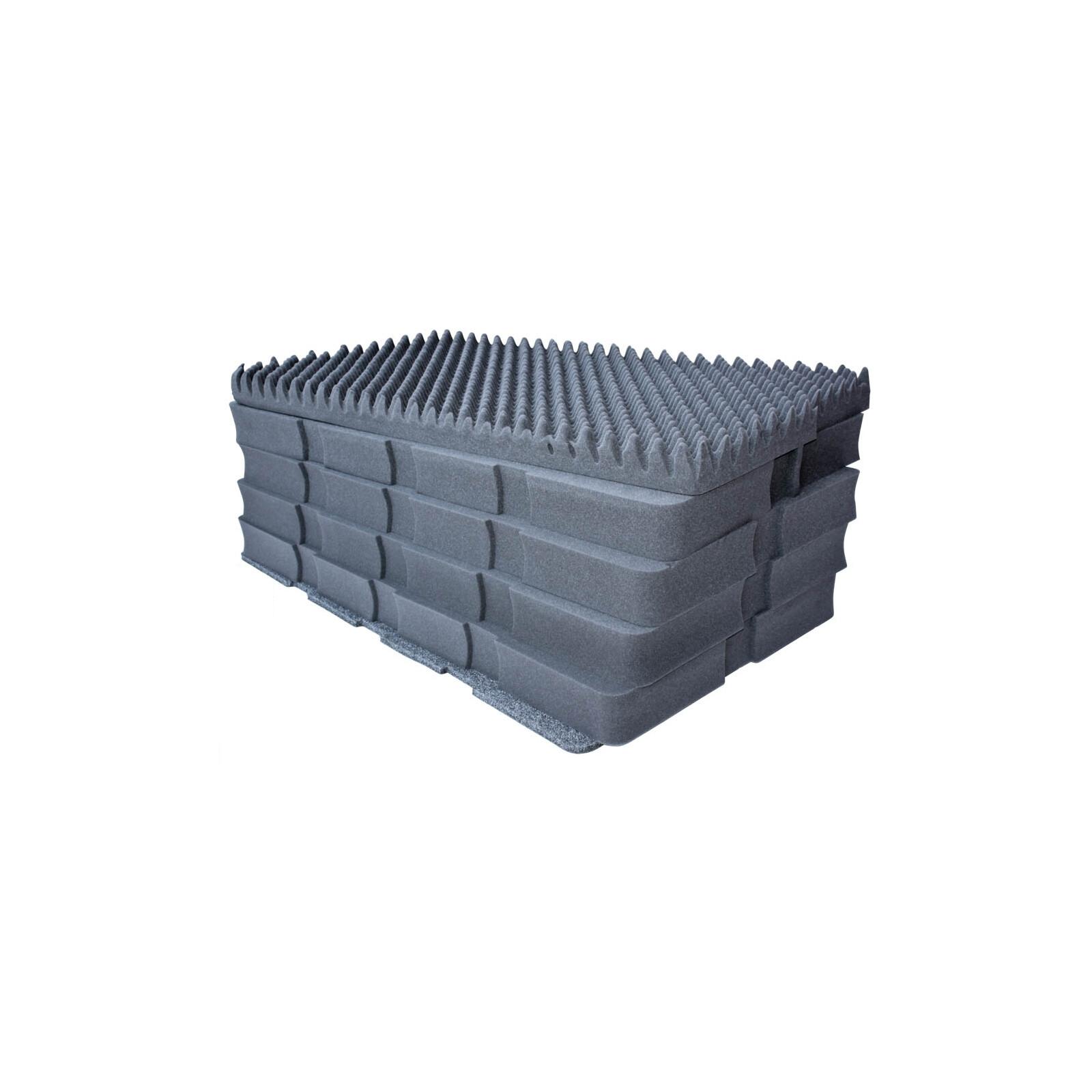 PELI 0550 Schaumstoff