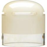 Profoto Schutzglas Plus 75mm Frosted UV 600°K