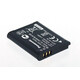 Panasonic Original Akku DMW-BCN10E 950mAh