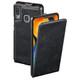Hama Flap Tasche Smart Case Samsung Galaxy A20e