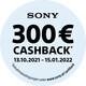 SONY_WINTER_CASHBACK_300_2021