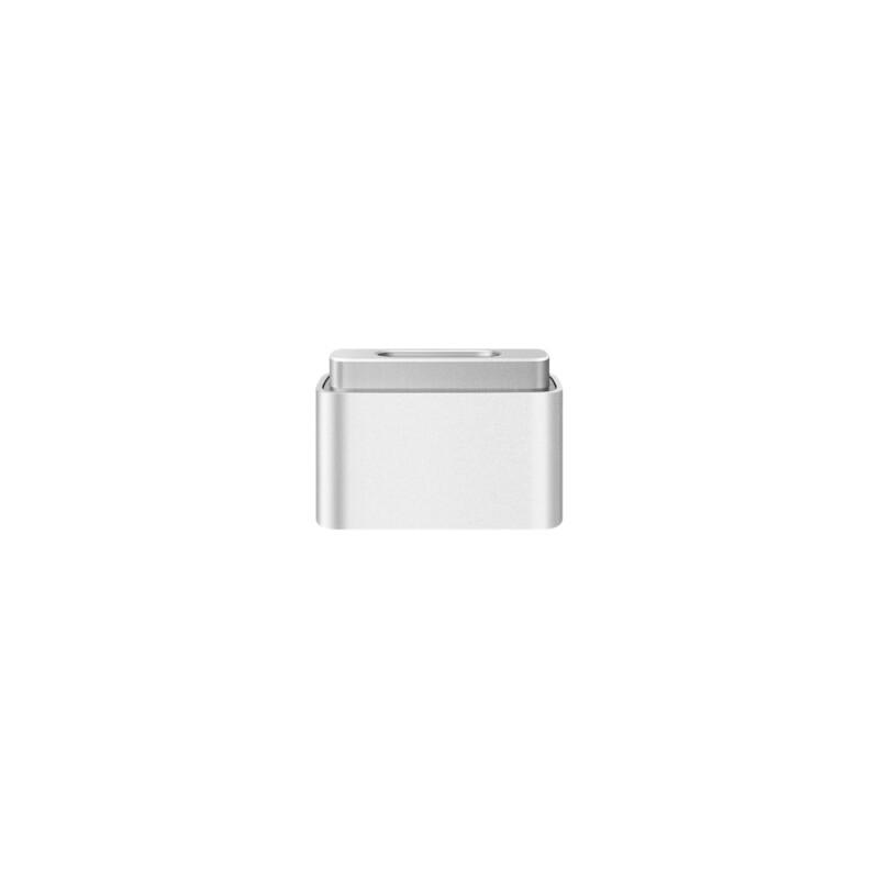 Apple MagSafe auf MagSafe 2 Konverter