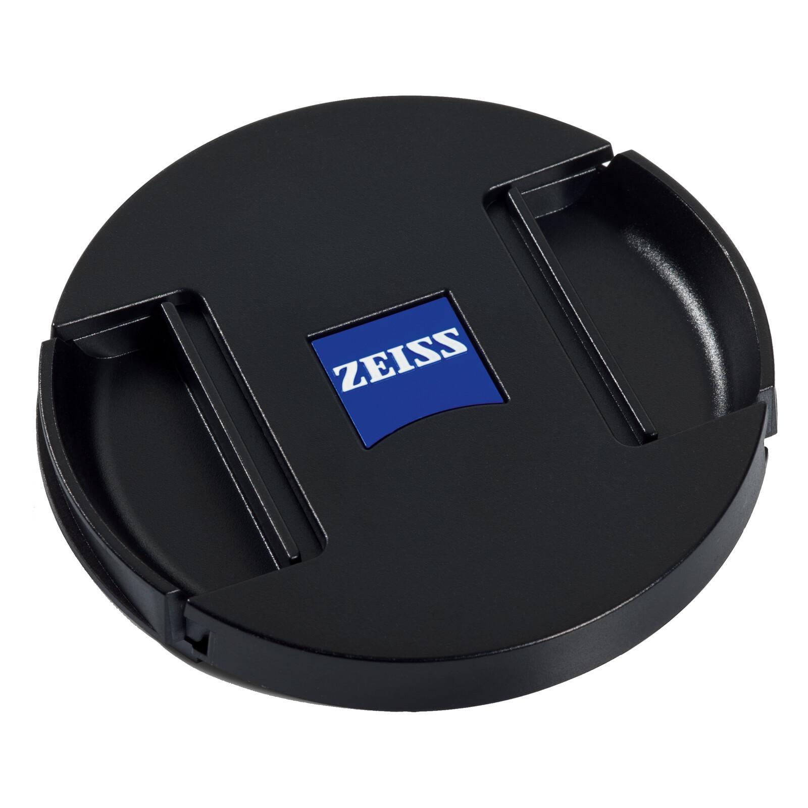 Zeiss Frontkappe 58mm Milvus/Classic