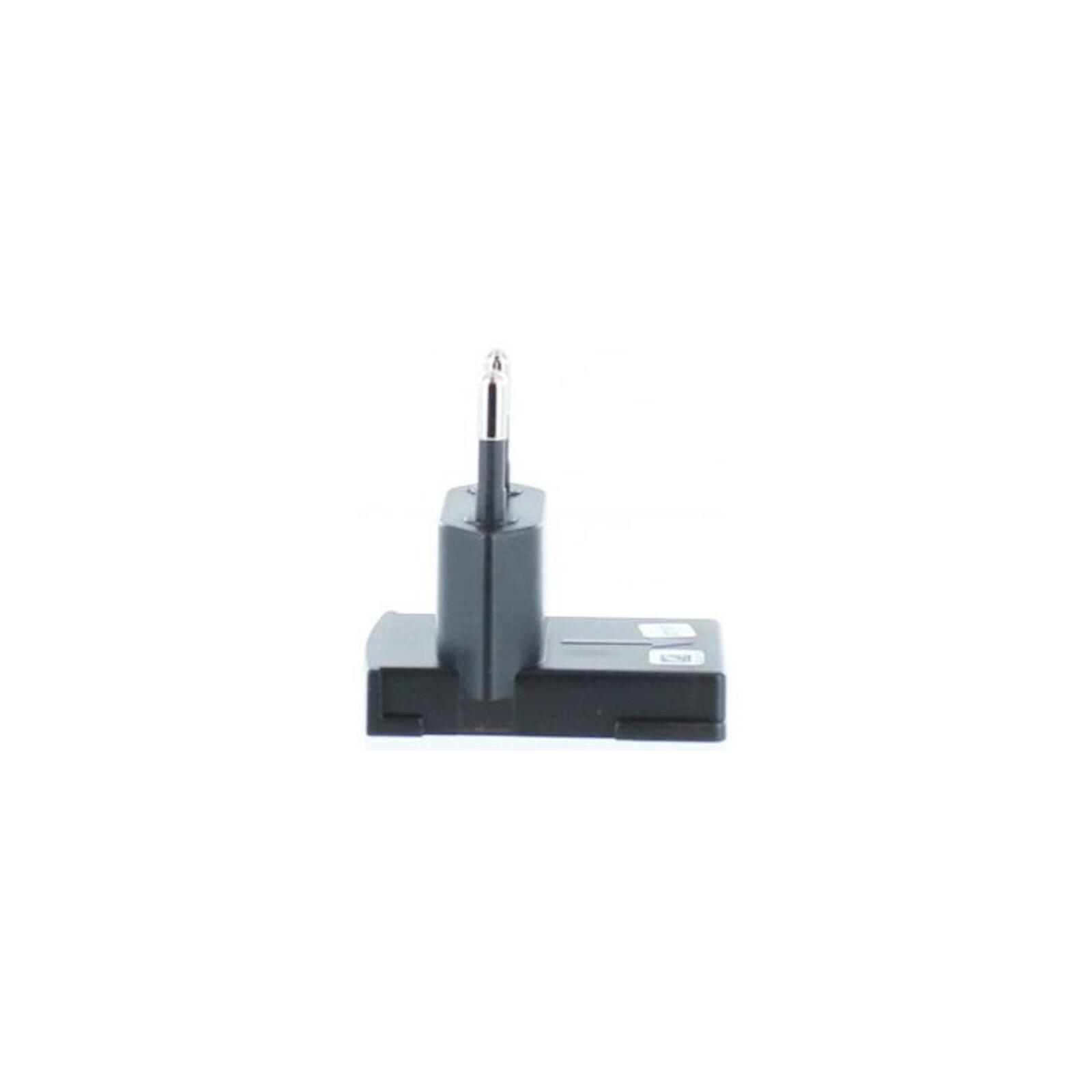 Lenovo EU-Stecker Ideapad MIIX 310-10lCR