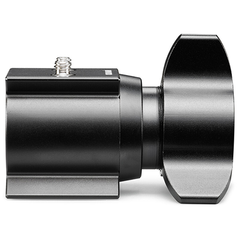Cullmann MA525 Mundo Makro Adapter