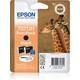Epson T0711H Tinte Black Twin 2x11,1ml
