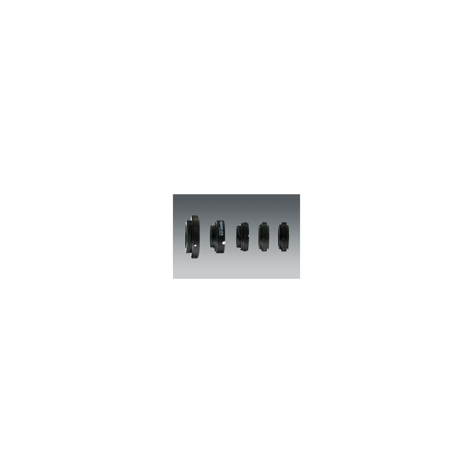 Novoflex LEM/CAN Adapter