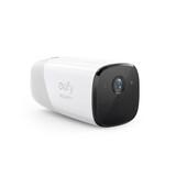 Eufy Cam 2 add on Camera