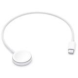 Apple Watch Ladekabel USB-C
