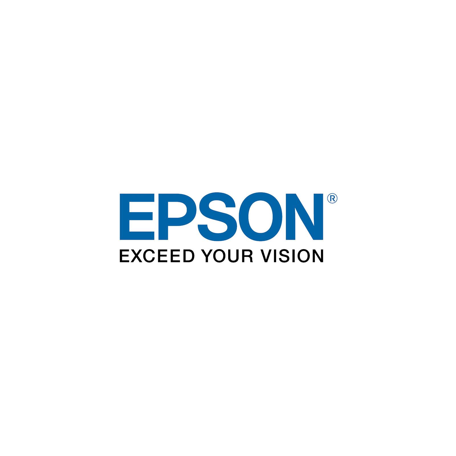Epson 635 S015073 Nylon 4-färbig