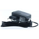 AGI 11688 Netzteil Net D-LINK AF0605-E