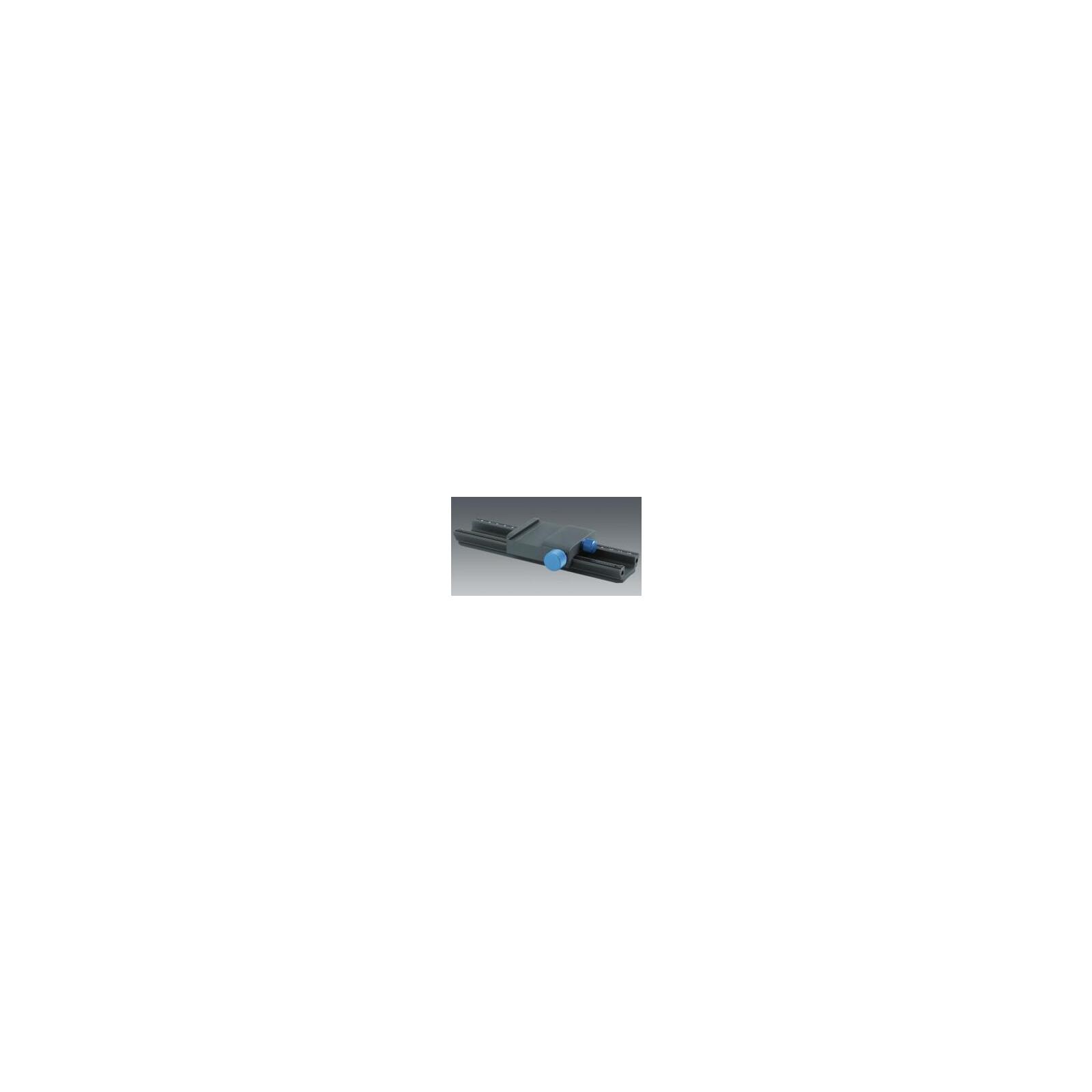 Novoflex CASTEL-Q Einstellschlitten