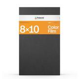 Polaroid 8x10 Color Film