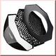 walimex pro Octa Softbox PLUS OL Ø150 Aur./Bowens