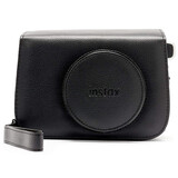 Fuji Instax Wide 300 Camera Case Schwarz