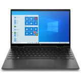 HP 13-AY0455NG R5 4500U/8GB/512GB Touch