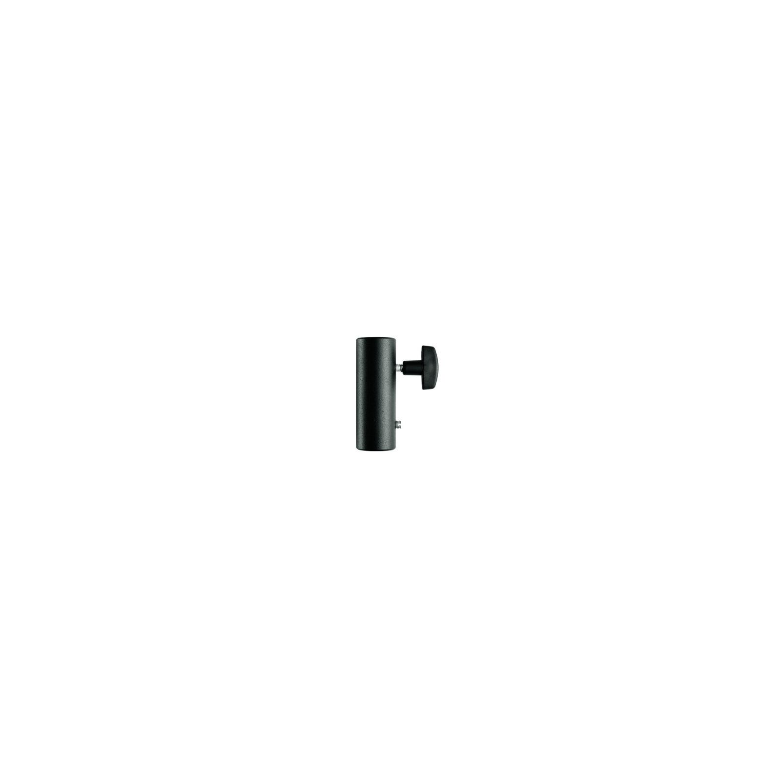 Manfrotto 152 Adapterhülse 16mm, 17,5mm