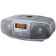 Panasonic RX-D50AEG-S CD Radio