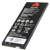 Huawei Original Akku HB4342A1RBC