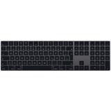 Apple Magic Keyboard mit Ziffernblock Deutsch