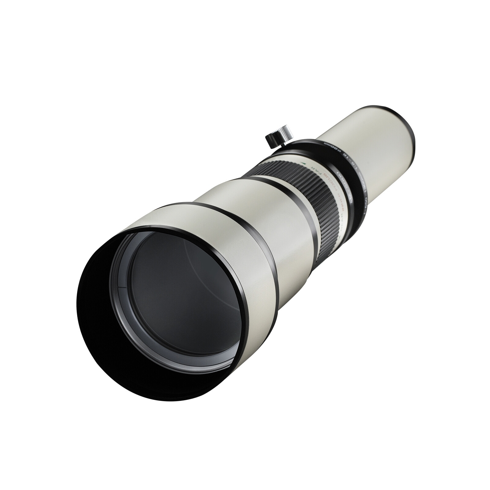Samyang MF 650-1300/8,0-16,0 T2