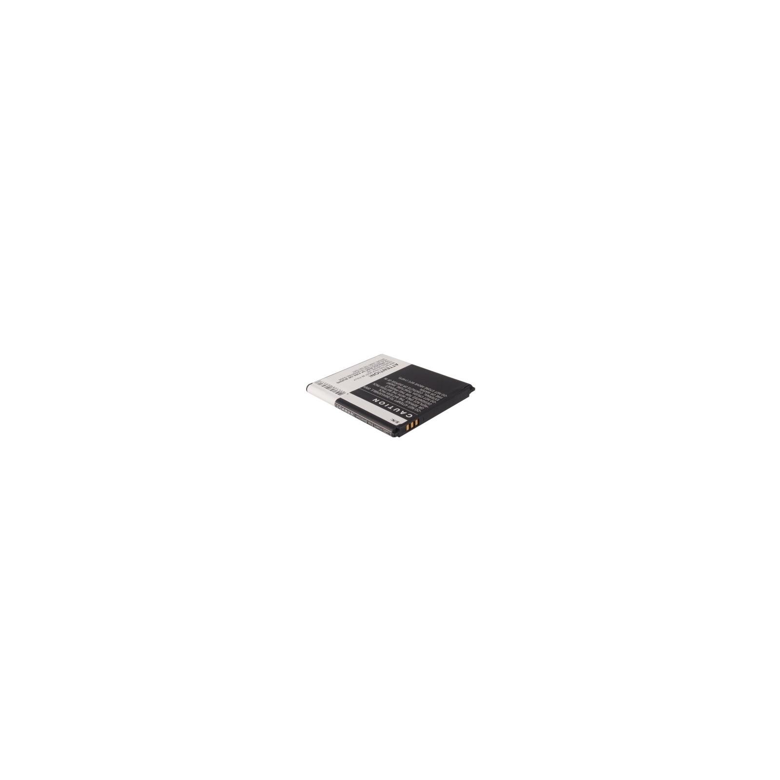 AGI Akku Samsung Galaxy Xcover 2 1.700mAh
