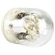 GODOX FTAD600 Ersatzlampe für AD600