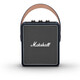 Marshall Stockwell II Indigo Bluetooth
