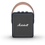 Marshall Stockwell II Indigo Bluetooth