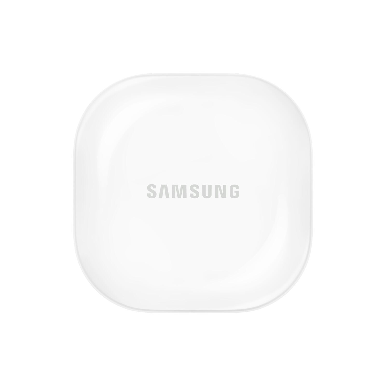 True Wireless Kopfhörer Samsung Galaxy Buds2 Lavender