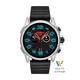 Diesel DZT 2008 Smartwatch mit Google Wear OS