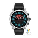 Diesel On Full Guard 2.5 DZT2008 Smartwatch Google Wear OS