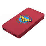 Emtec Power Essentials 5000mAh WonderWomen