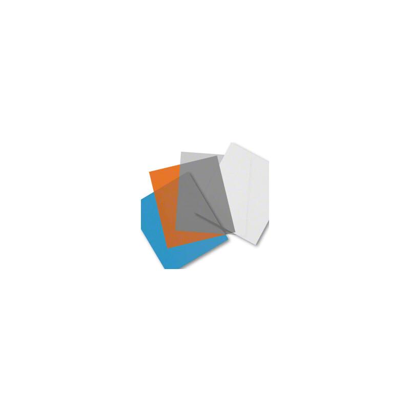 walimex Studiofilterset 4tlg., 80x100cm