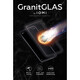 IOMI Glas Granit Full Samsung Galaxy A72